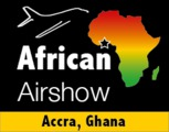 African Airshow